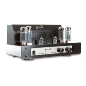 amplificador valvulas hifi